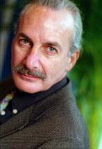 Don Eigler door Hans Stakelbeek