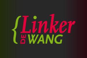 Linker Wang