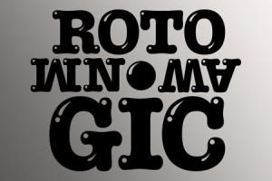 Rotown Magic