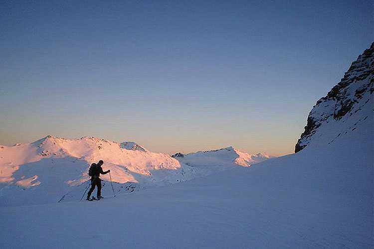 Vuurland (foto:flickr/mozketon)
