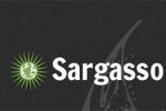 Sargasso