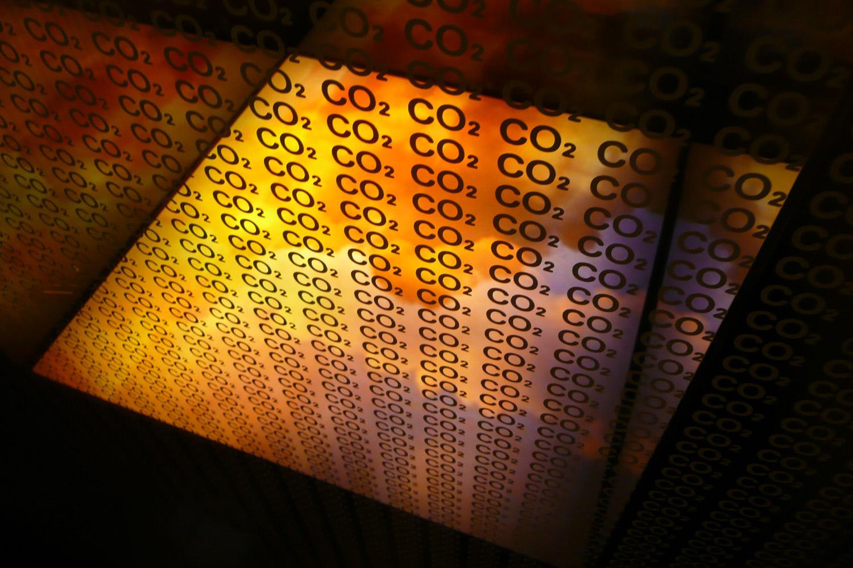 Opslag van CO2 vraagt om nauwgezette afweging van risico's (foto:flickr/neufcents9)