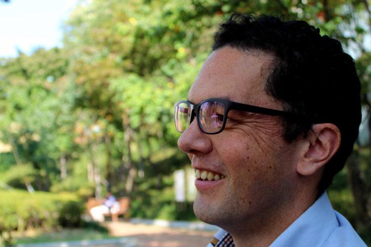 Peter Wijlhuizen