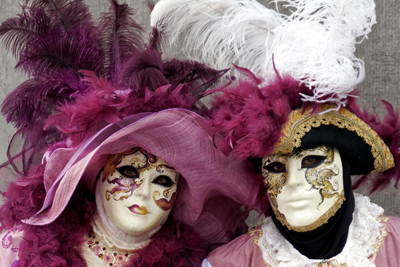 'Whiteface mag zeker ook al niet', aldus sommige bezoekers (foto:flickr/miguel_discart)