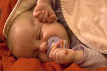 Baby (foto:flickr/kris10lprs)