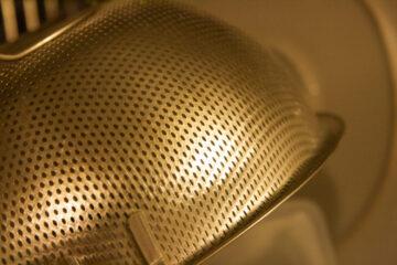Streed de top van FvD om het gouden vergiet? (foto:flickr/john_oshea)