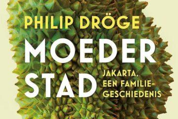 Philip Dröge: Moederstad
