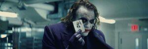 Films van Christopher Nolan bevatten altijd wel een verrassing