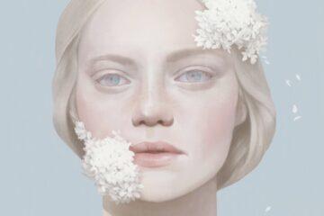 Tarjei Vesaas: The Ice Palace
