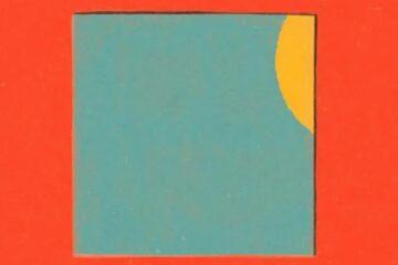 Kazuo Ishiguro: Klara and the Sun
